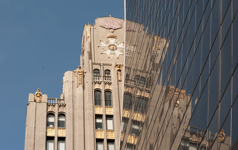edificios art dejó