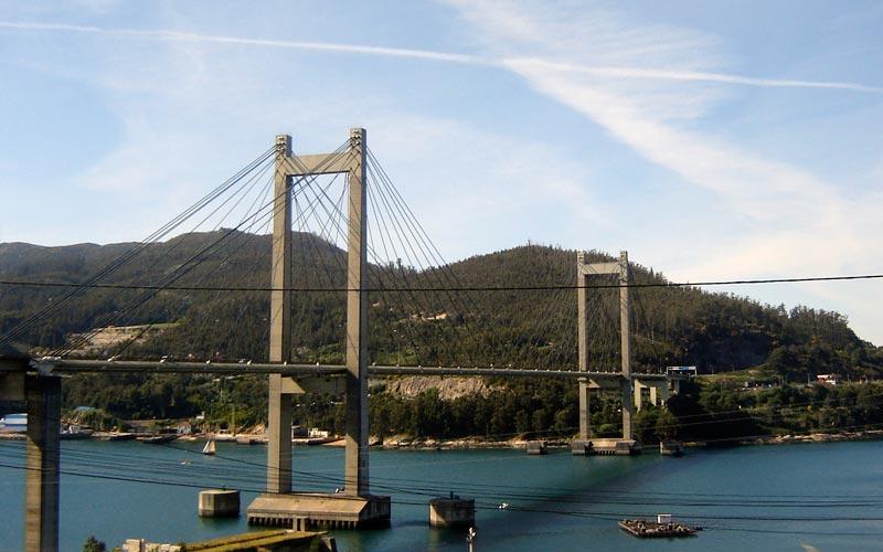 Puente El Rande